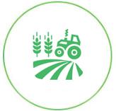 Thực hiện nghiên cứu, tư vấn, và hỗ trợ giống cỏ Vetiver cho mục đích giữ đất và nước, cũng như các ứng dụng khác trong canh tác nông nghiệp, đặc biệt trong nông nghiệp thuận tự nhiên và phi hóa chất.