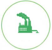 Thực hiện nghiên cứu, tư vấn, và hỗ trợ giống cỏ Vetiver để xử lý ô nhiễm đất và nước (bao gồm ô nhiễm nông nghiệp, ô nhiễm sản xuất, nước rỉ rác, và phục hồi các vùng khai thác mỏ, v.v.)