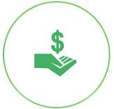 Quản lý nền tảng gây quỹ để giúp các dự án/chương trình trồng Vetiver được thực hiện thành công.